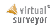 Virtual Surveyor